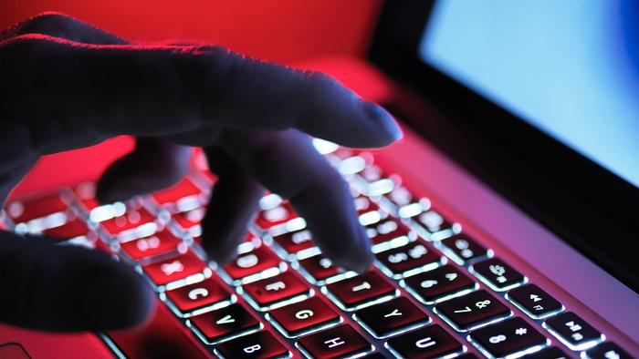 Já sofreu algum hoje? Brasileiros são alvos de 20 ataques cibernéticos por dia