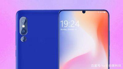 Divulgadas primeiras imagens do Xiaomi Mi 9 e registro do suposto Mi 9 SE