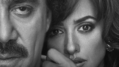 Crítica | Escobar: A Traição é um excelente e perigoso mais do mesmo