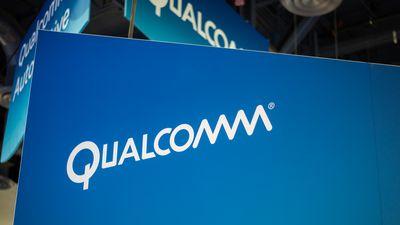 Qualcomm se prepara para comprar NXP Semiconductors
