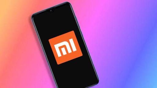 7 Funções pouco conhecidas dos celulares Xiaomi