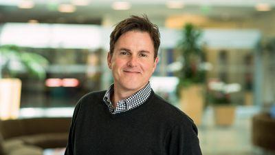 Exclusivo: Qualcomm revela suas apostas para o futuro da conectividade