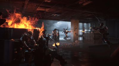Call of Duty: Black Ops 4 traz battle royale, mas tira campanha single player