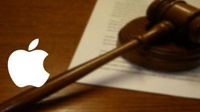 Maxell abre processo contra Apple acusando-a de violação de patentes