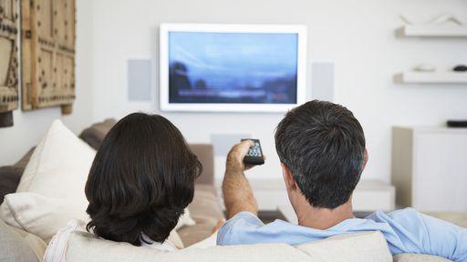 Record, SBT e RedeTV! devem deixar TV a cabo nesta quarta-feira (29)