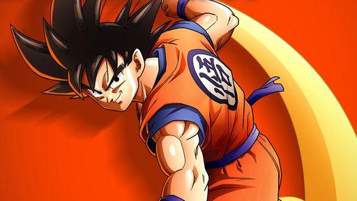 Análise   Dragon Ball Z: Kakarot diverte, cativa e emociona