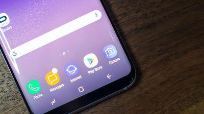 CORRA: Samsung Galaxy S8 por apenas R$ 1.934. Melhor preço dos últimos 6 meses!