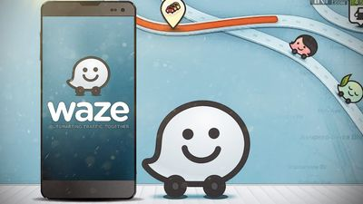 Waze libera pacote de áudios com voz que simula o Papai Noel