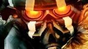 GDC: Killzone 4 pode estar vindo para o PlayStation 3