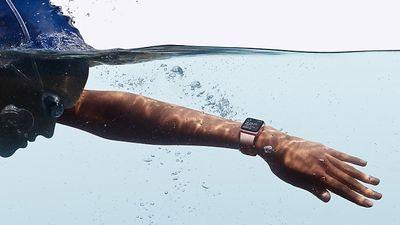 Apple Watch Series 2 inicia vendas no Brasil no dia 28 de outubro