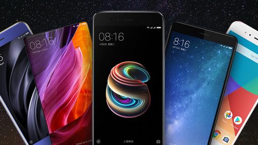 Mi CC | Xiaomi lança nova marca de smartphones voltada ao público jovem