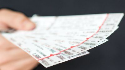 STJ bane taxa de conveniência na venda de ingressos pela internet