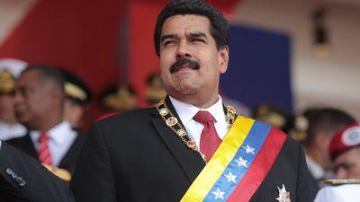 Venezuela se torna o segundo país do mundo a bloquear a Wikipédia