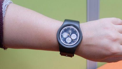 Oppo e Huawei planejam novidades para o mercado de smartwatches