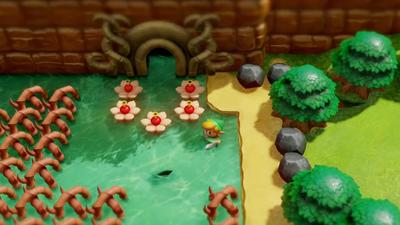 Nintendo Direct   Empresa anuncia 30 novos jogos para o Switch; veja quais