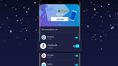 Novo app do Facebook amplia segurança no smartphone, mas rastreia usuários