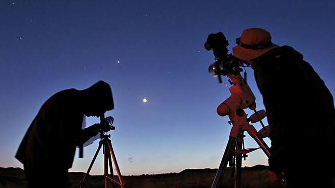 Astronomia amadora: Conheça grupos que fazem encontros no Brasil - Canaltech