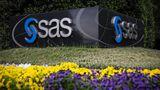SAS quer te ensinar sobre Inteligência Artificial