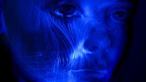 NVIDIA mostra IA que fala assustadoramente igual a uma pessoa de verdade