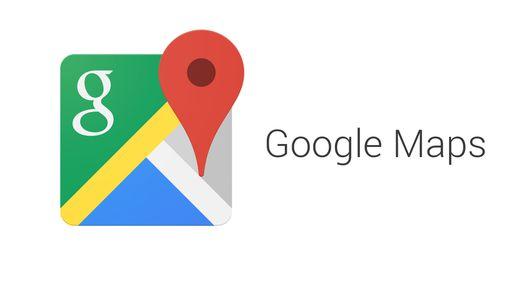Google Maps é atualizado para iOS 10 e ganha novos widgets sobre o trânsito