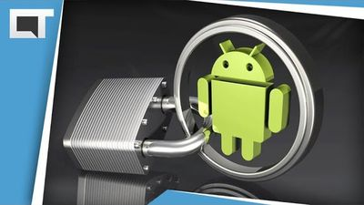 Privacidade: aprenda a esconder fotos e vídeos em aparelhos Android [Dicas e Mat