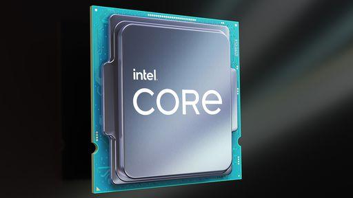 Intel Alder Lake: chips de 12ª geração têm diversos novos detalhes vazados