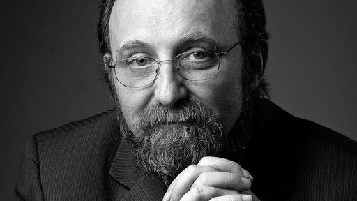 Livro de Miguel Nicolelis faz questionar a capacidade do cérebro humano