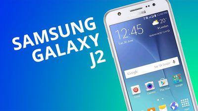 Samsung Galaxy J2: qual o limite entre custo-benefício e performance? [Análise]
