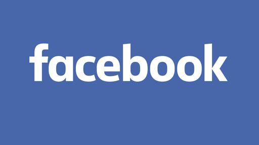 Facebook oferece até US$ 10 milhões para projetos de comunidades na rede social
