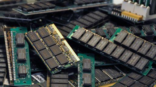 Quando 16 GB de memória RAM são realmente necessários?
