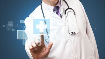 Saúde a um clique: como a tecnologia pode mudar a relação médico-paciente