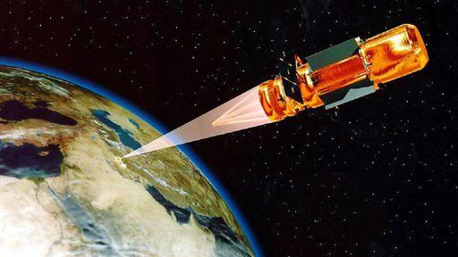 Rússia diz ser contra a militarização do espaço após acusação dos EUA; entenda