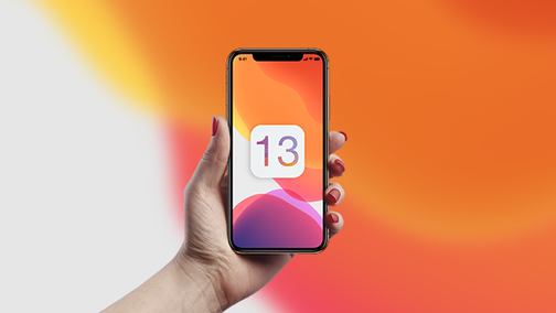 iOS 13.3.1 beta permite desabilitar localização constante no iPhone 11
