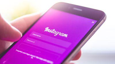 Instagram ganha novas funções no modo Stories