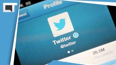 Como desativar de vez a sua conta no Twitter [Dicas e Matérias]