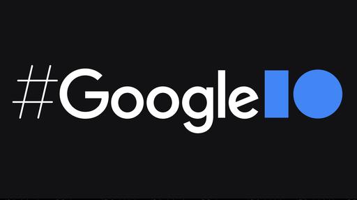 Google I/O 2021: as 10 maiores novidades do principal evento do Google