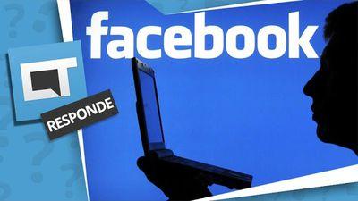 Canaltech Responde: como criar uma estratégia de redes sociais para um negócio?
