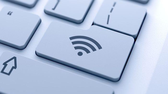 85% das operadoras pretendem investir em Wi-Fi público