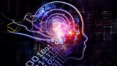 Microsoft, Google, Intel e Amazon debaterão IA com o governo dos EUA