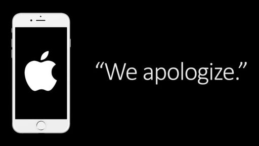 Até tu, Apple? Serviços da Maçã apresentam instabilidade nesta quinta-feira (4)