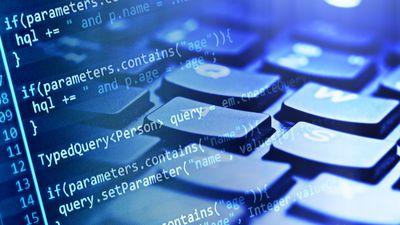 Senai Code Experience oferece 160 vagas gratuitas para programadores em SP