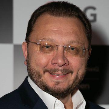 Roberto Barboza