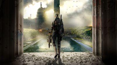 Games | Confira os lançamentos da semana (de 11 a 17/03)