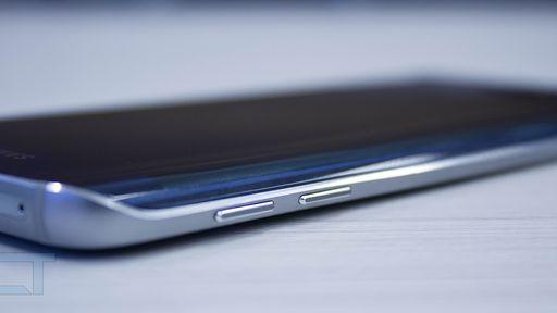 Galaxy S6 Edge Plus tem preço e data de chegada ao Brasil revelados