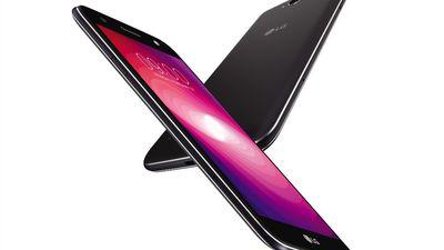 LG X Power 2 chega às lojas de todo o mundo ainda neste mês