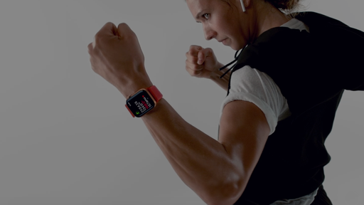 Apple vai liderar setor de smartwatch com apps de saúde e fitness, diz IDC