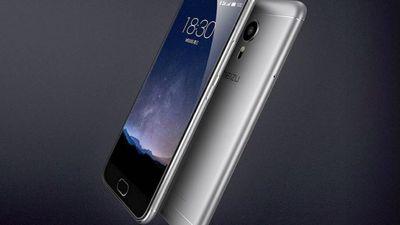 Meizu Pro 6 poderá ter versão com 6 GB de memória RAM