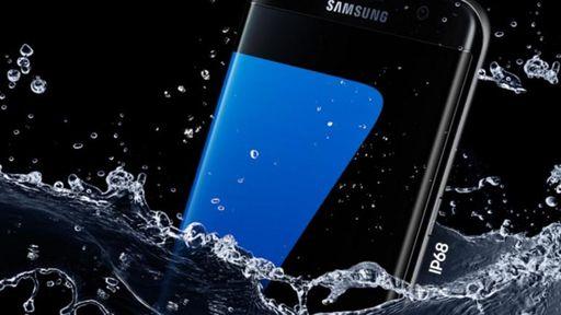 Samsung é acusada de propaganda enganosa sobre a linha Galaxy