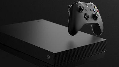 Microsoft está oferecendo assinatura da Xbox Live e Game Pass por R$ 1