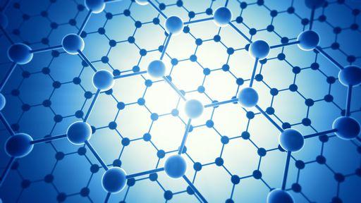 Especial Nanotecnologia [1] | Entenda a ciência invisível a olho nu